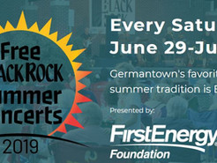 BlackRock's Woodstock 50th Anniversary Event Headlines This Summer's Free Concert Lineup in Germanto