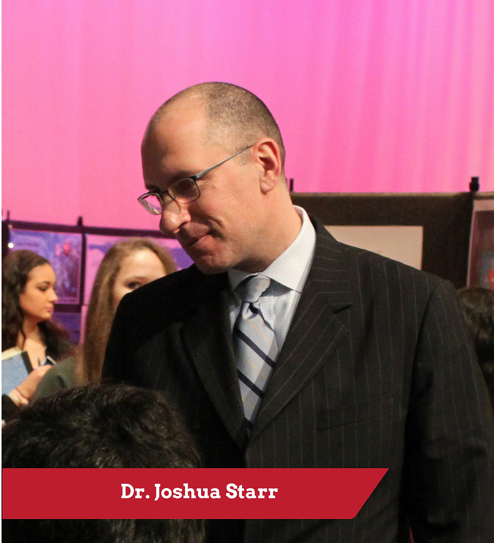 MCPS Superintendent Dr. Joshua Starr.jpg