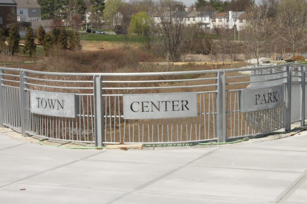 Germantown Center Park1.jpg