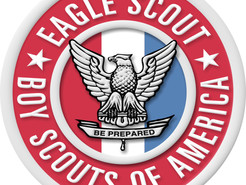 Three Local Teens Earn the Rank of Eagle Scout