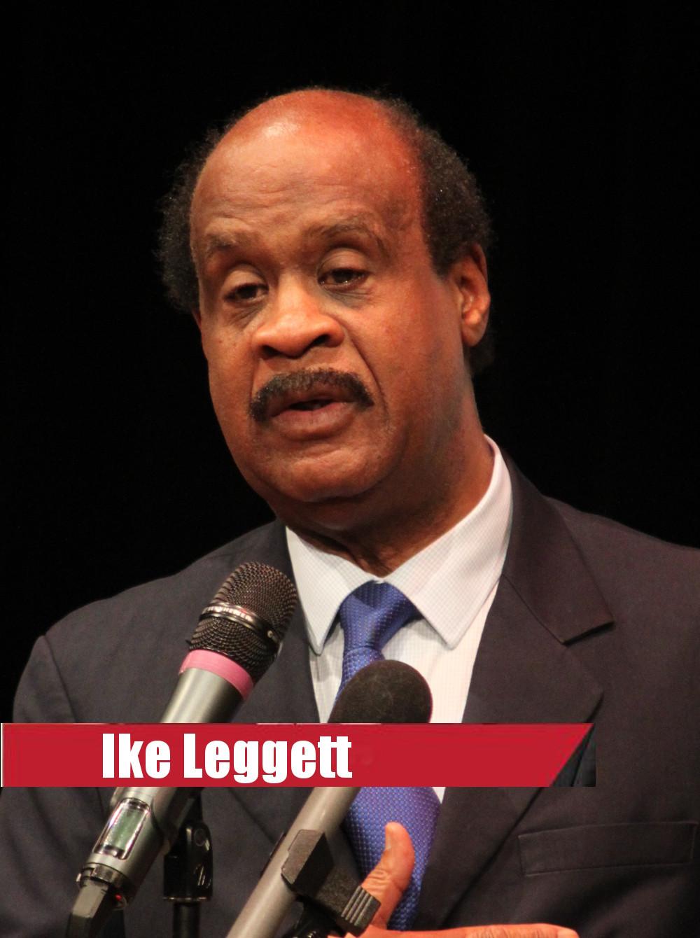 IkeLeggett.JPG