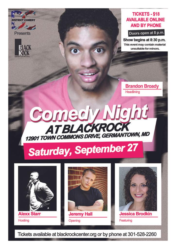 Blackrock-Sept-2014-Final-725x1024.jpg