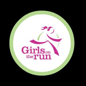girls_on_the_run_logo.png