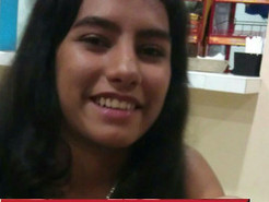 UPDATE: Missing Germantown Teenager Located Safe
