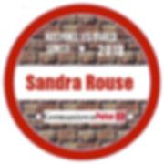Sandra Rouse Merit Award.jpg