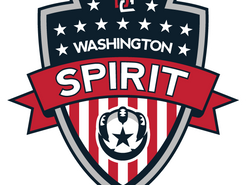 Washington Spirit Announce Broadcast Partnership with Monumental Sports Net and NBC Sports Washingto