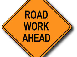 MoCo to Improve Middlebrook Road