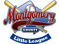 Montgomery County Little League Registration Deadline is Saturday
