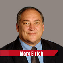 Councilmember Marc Elrich's Remarks on FY19 Budgets