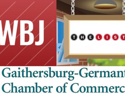 GGCC Named to Washington Business Journal's List of Largest Chambers of Commerce in D.C.