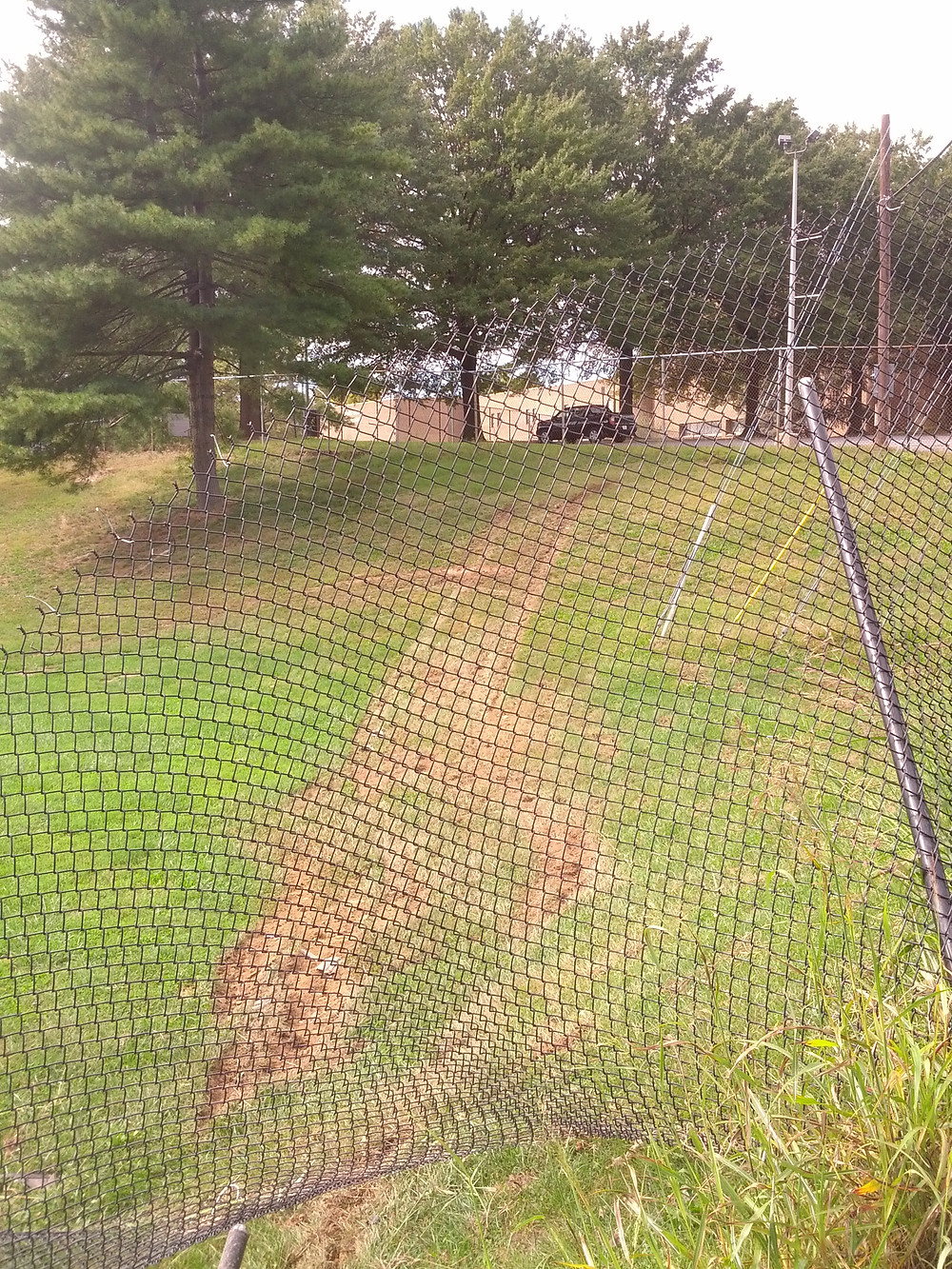 SVHS Fence2.jpg
