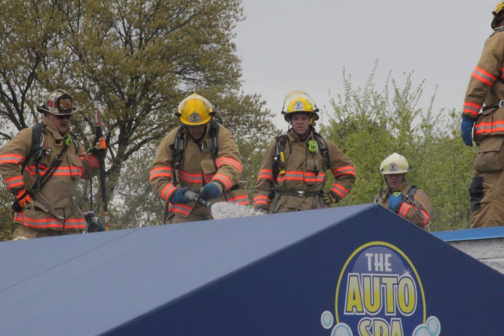 Car Wash Fire-88-20150425.jpg