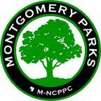 MCParks logo.jpg