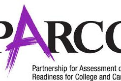MCPS Students Continue to Make Gains on PARCC Assessments