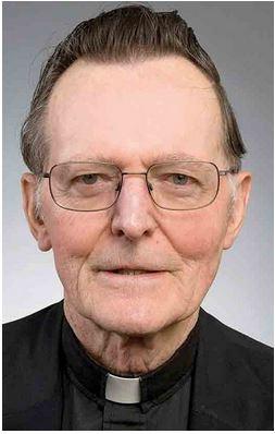 FatherHurley.jpg
