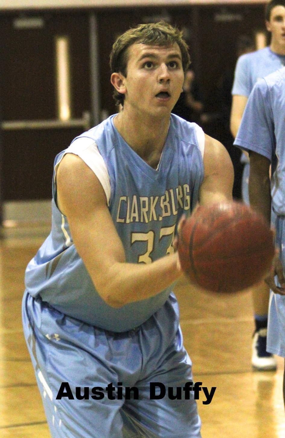 NW v Clarksburg Girls-2_edited.jpg