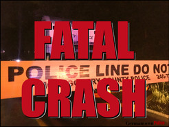 Germantown Man Dies in Early Morning Collision