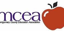 Teacher's Union Endorses Candidates for Board of Ed