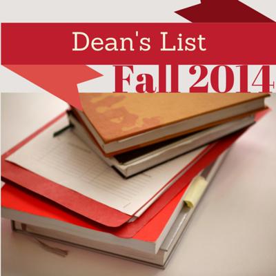 Dean's List.png