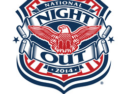 Tomorrow is National Night Out in Germantown