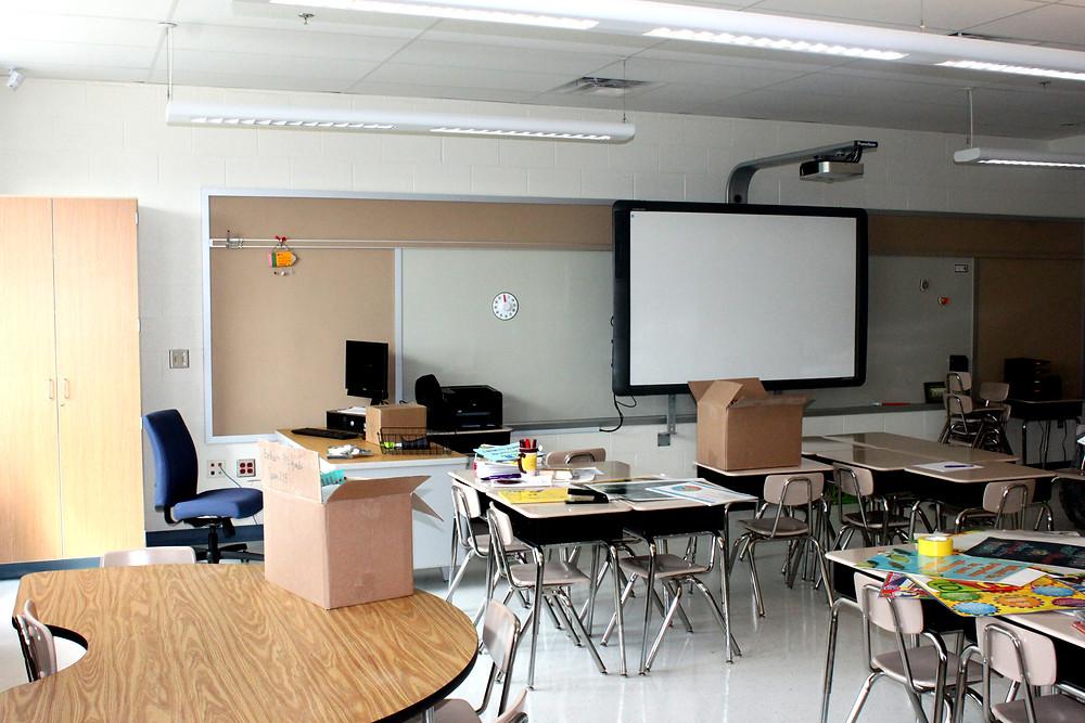 WLES2Classroom.JPG