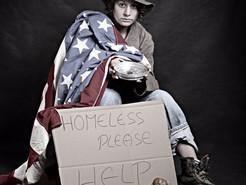 MoCo Has Ended Veteran Homelessness