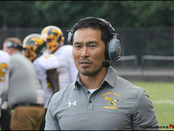 Seneca Valley to Part Ways With Head Football Coach