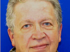Missing Poolesville Man Found Safe