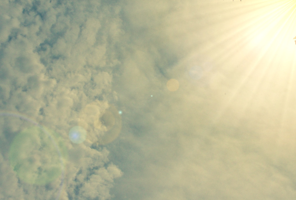 SunHeat.jpg
