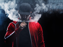 Health Officials Form Workgroup to Address the Rise in Vaping Among Teens