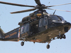 Injured Hiker Rescued by Helicopter After Tumble Down Sugarloaf Mountain Cliff