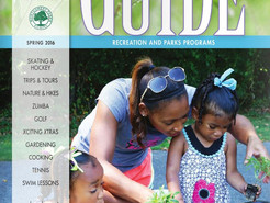 MoCo Rec Spring Guide is Available