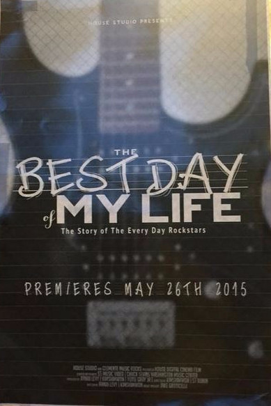 BestDayOfMyLife_edited.jpg