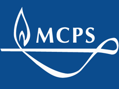 BOE to Name New MCPS Superintendent Tonight