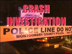 Darnestown Road Collision Leaves Driver in Critical Condition