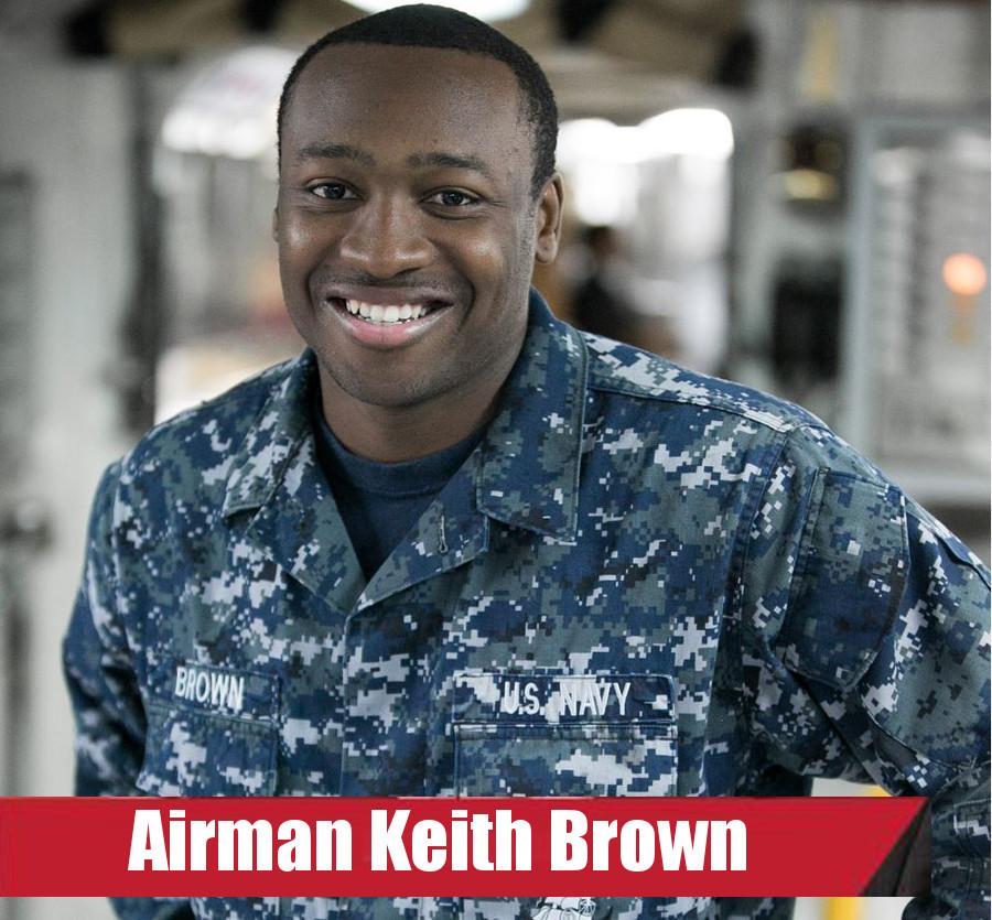 AirmanBrown1.jpg