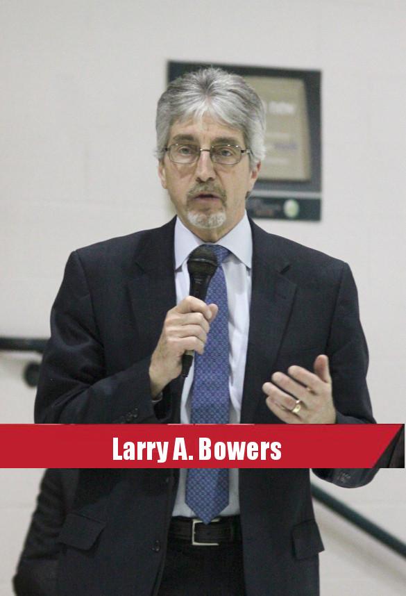 LarryBowers.jpg