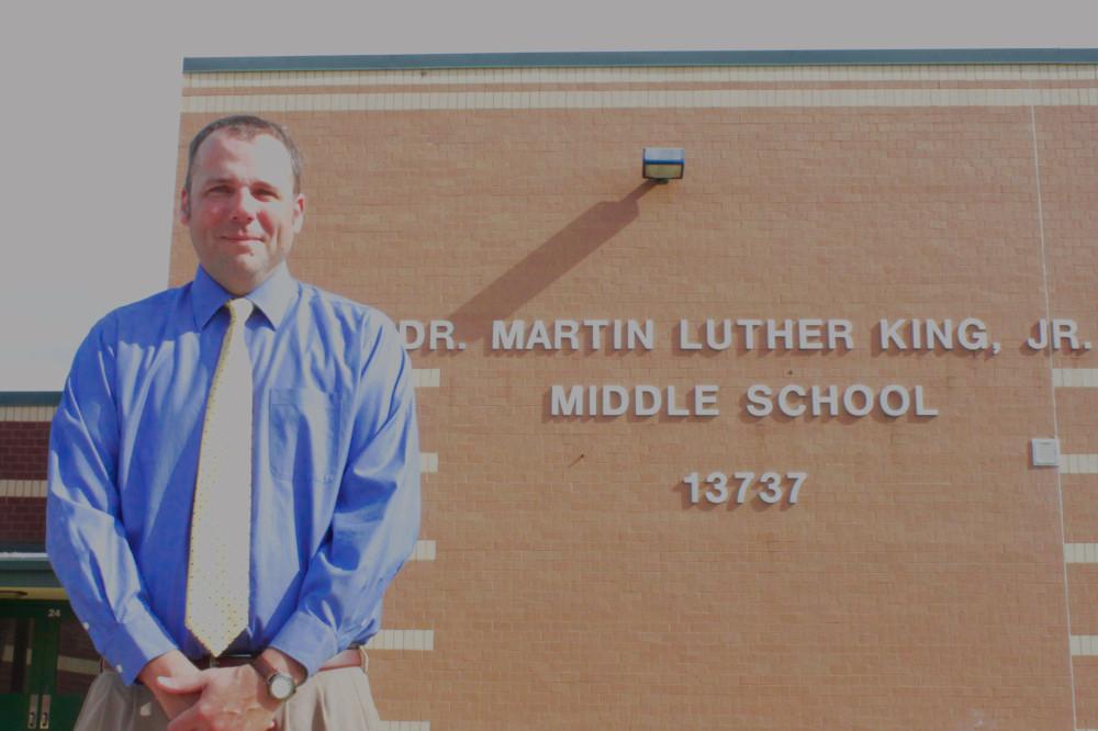 MLK Principal.jpg