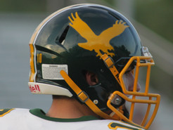 Seneca Valley Football Receives USA Football Grant