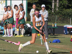 Seneca Valley High School in 'Dire Need' of Field Hockey, Other Fall Sports Coaches