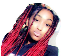 Police Asking Public for Help in Locating Missing Germantown Teen