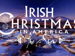 Irish Christmas in America Brings Strong Irish Traditions to BlackRock