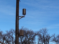County to Hold Public Hearing on Small Cell Antennas in Residential Areas