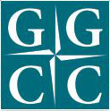 GGCC.jpg