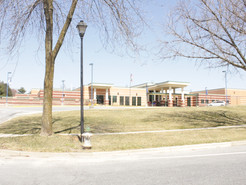 BOE Appoints Architect for McAuliffe Elementary Addition Project