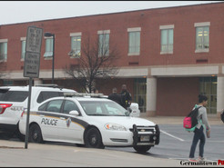 Police Presence at Northwest High School Increased After Social Media Threat