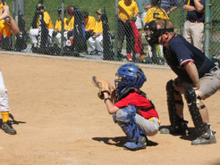 MCLL Opens Registration for Fall Ball