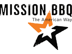 Mission BBQ to Update Ruby Tuesday's Location in Germantown Town Center