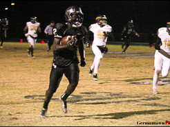 Northwest Beats Richard Montgomery in the Final Seconds to Advance in the Playoffs