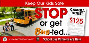 092214-school-bus-camera-WEB-BANNER-300x144.jpg